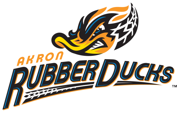 akron_rubberducks_logo