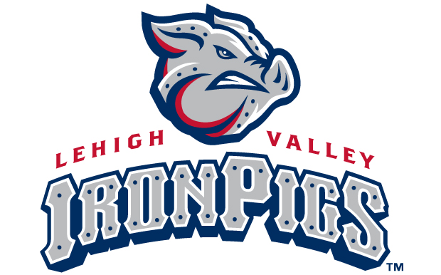 ironpigs_logo_620x386