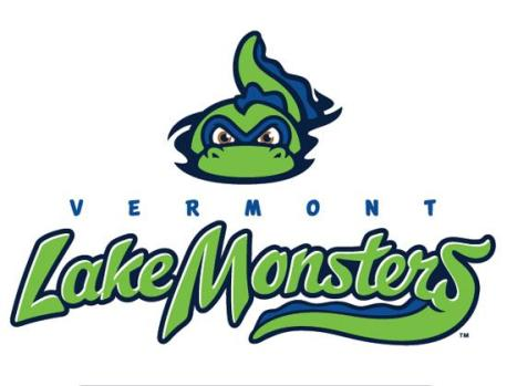 lake-monster-diamond-era-batting-practice-59fifty-fitted-cap-new-era-milb_2