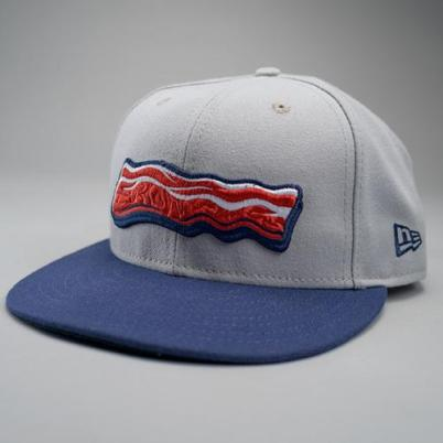 official_bacon_cap_1_500