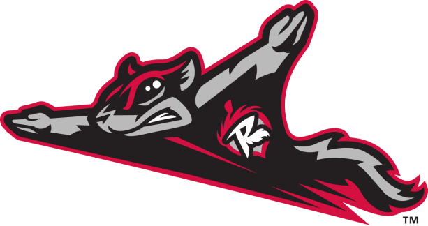 Richmond_Flying_Squirrels_logo.svg.png
